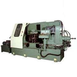 two-way-expansion-type-main-shaft-head-boring-machine