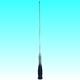 Radio Antennas image