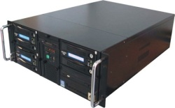 U-rackmount-Chassis