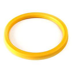 u ring