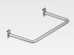 u-shape-hangrail