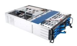 u-storage-rackmount-chassis