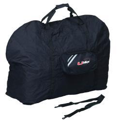 ubike carry bag