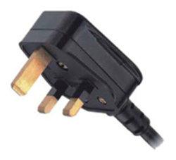 uk-type-plugs