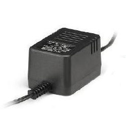 ul wall mount series linear power adaptor