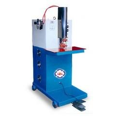 ultra-precision-capacitor-dc-spot-welder
