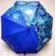 59.6cm x8k A Style Straight Umbrellas