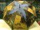 Umbrella Manufacturers image