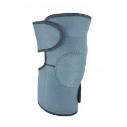 uni piece knee brace