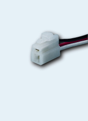 universal-connector-harness