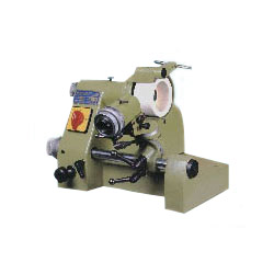 universal cutter grinders