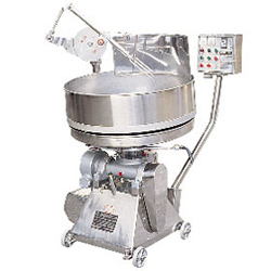 universal food cooker