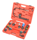 Automotive Tool Kits image