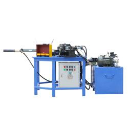 universal tube bending machines