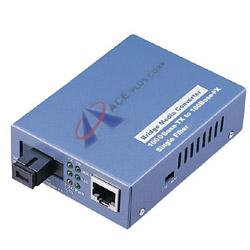 unmanaged gigabit ethernet media converters