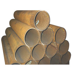 up-pipe (compound plate)