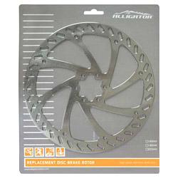 upgrade disc brake rotor