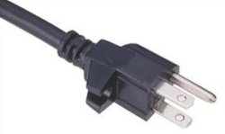 us-american-type-plugs