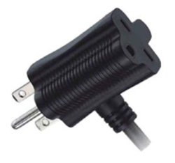 us-american-type-plugs