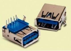 usb-30-standard-a-receptacles