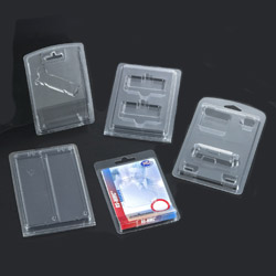 usb and memory card packages