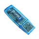 USB Bluetooth Dongles