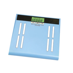 usb body fat scales