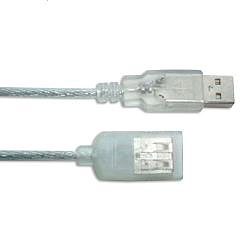 usb cable series 01