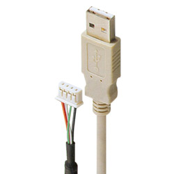 usb cables (cable assemblies)