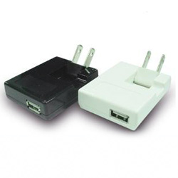 usb charger switching power adaptors