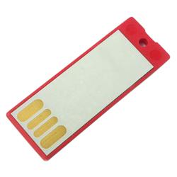 usb flash disks