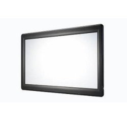 usb interface touch panel