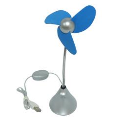 usb mini fans