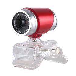 usb webcams