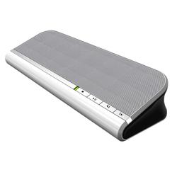 usb2.0 portable speaker