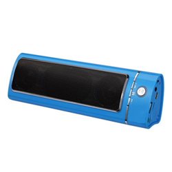 usb2.0 portable speakers