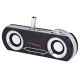 USB2.1 Portable Speakers