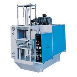 vacuum-heat-press-forming-machine