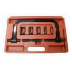 valve spring compressors