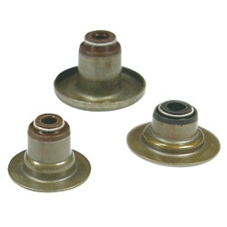 valves stem seals