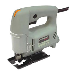 variable-speed-jig-saw