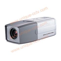 varifocal box cameras
