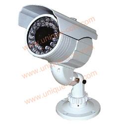 varifocal lens external adjustable ir cameras