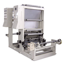 various equipment for printing machine