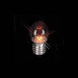 various household super bright led