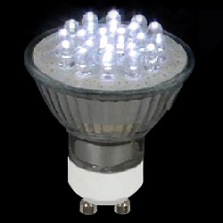 various household super bright led