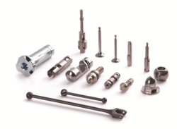 various-mechanical-parts-and-shaft-parts