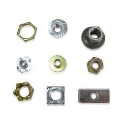 various-nuts