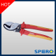 VDE Insulated Heavy Duty Cable Cutters