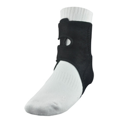 velcro ankle support